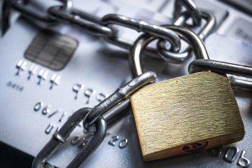 Як дізнатися, чи є борг, щоб уникнути блокування банківського рахунку