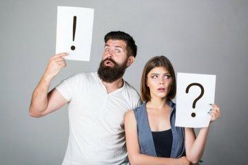 «Фактичний шлюб» і спадкування: про що варто знати