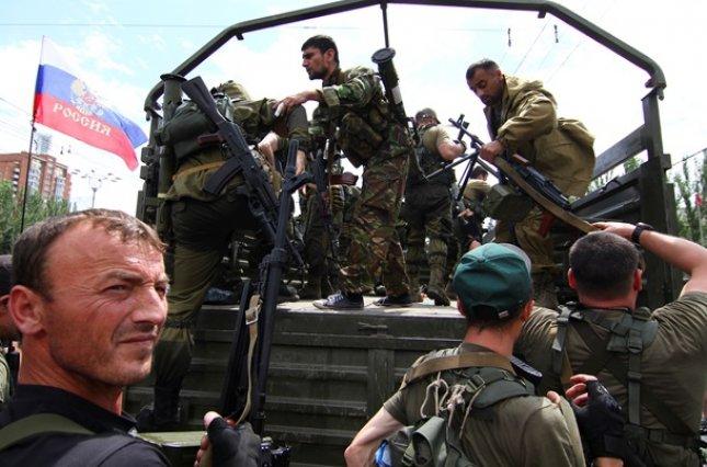 У самопроголошеній ДНР може відбутися внутрішній переворот, лише вибори можуть врятувати