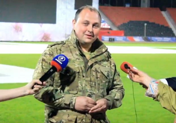 Чи виникне на Донбасі проукраїнська партія