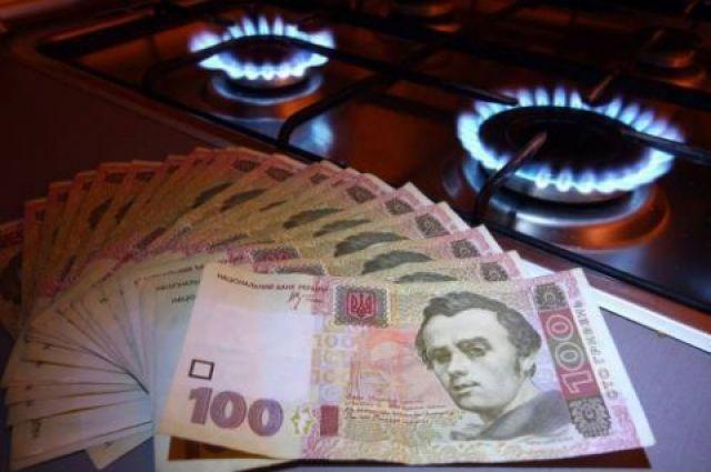 """Кабмін затвердив монетизацію субсидій – """"живі"""" гроші надійдуть вже у березні"""