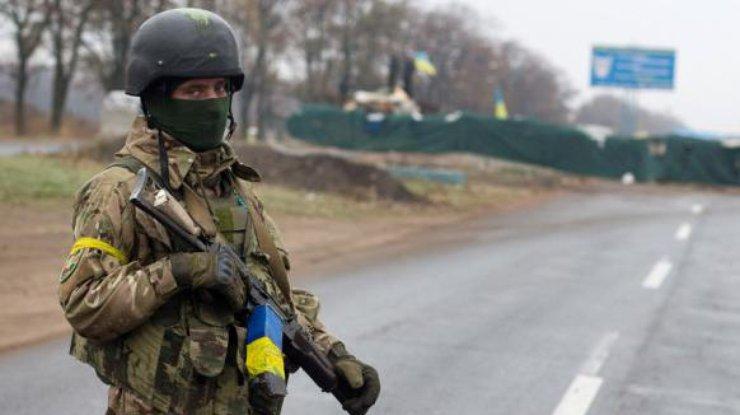 Чого чекати на Донбасі 31 березня