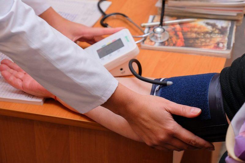 Понад 2,3 млн вже обрали свого лікаря «первинки»