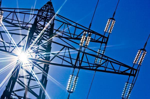 ЕМСС не оплачує електроенергію і буде відключений