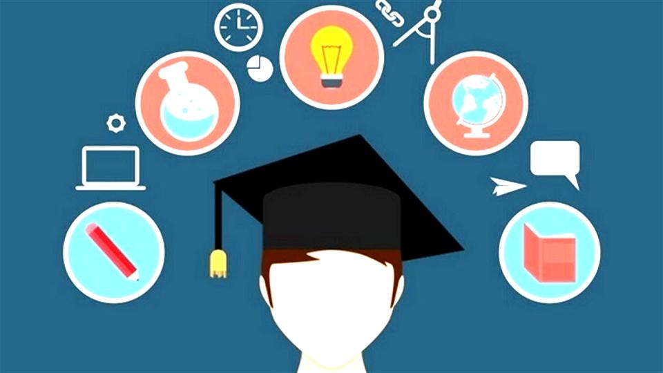 В яких школах Краматорська можна безкоштовно підготуватися до ЗНО