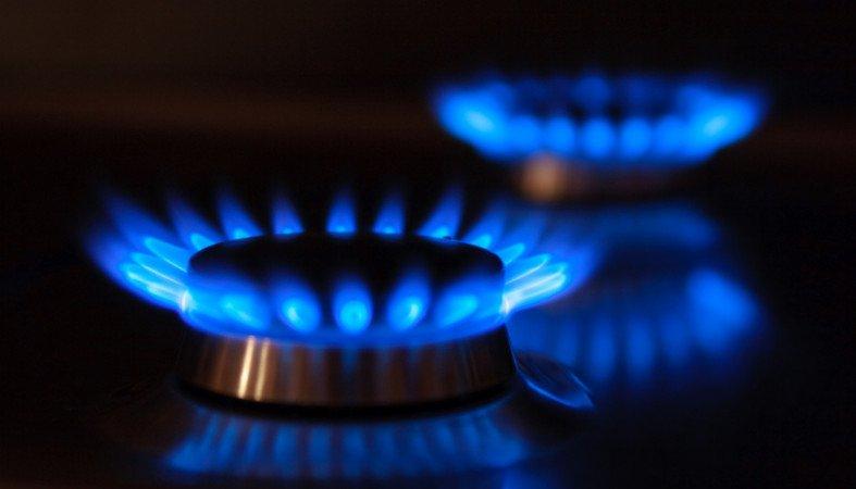 Газопостачання по-новому: головне, що вам потрібно знати