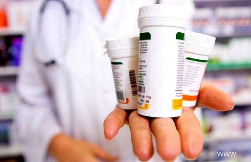 """Зміни у програмі """"Доступні ліки"""": чи досягається те, що планується"""