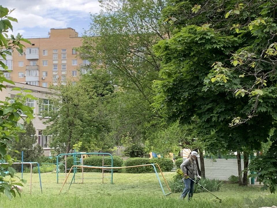 Дитячі сади в Краматорську відкриють не раніше другої частини червня - Фото №1