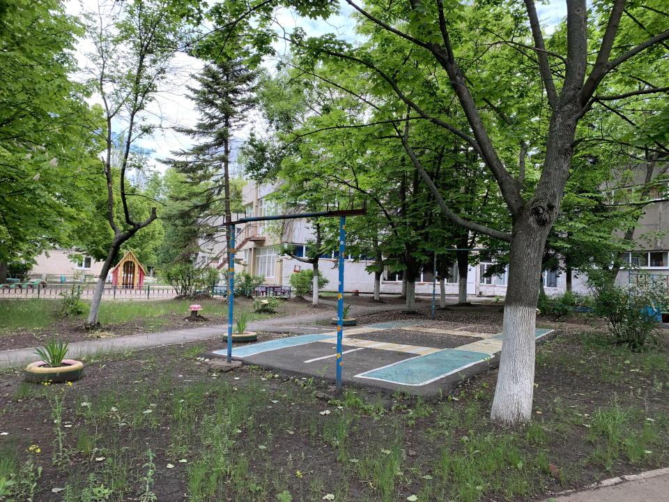 Дитячі сади в Краматорську відкриють не раніше другої частини червня - Фото №2