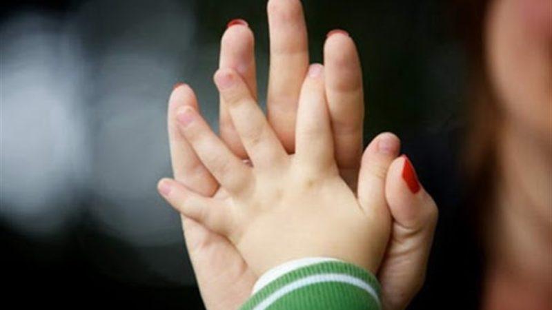 Новий порядок виплат допомоги на дітей одиноким матерям: що необхідно знати