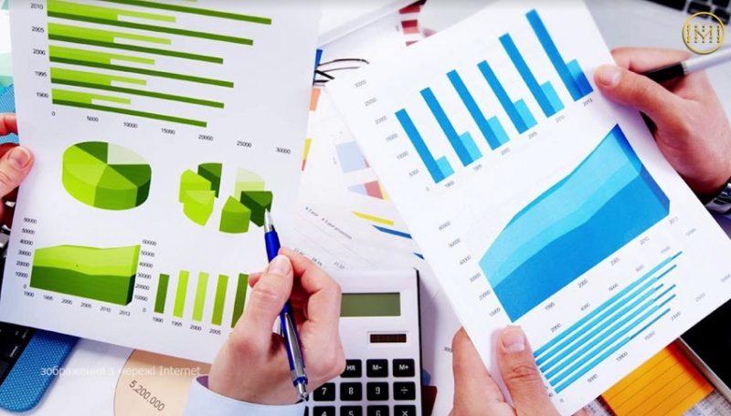 Державна аудиторська служба контролює витрачання бюджетних коштів