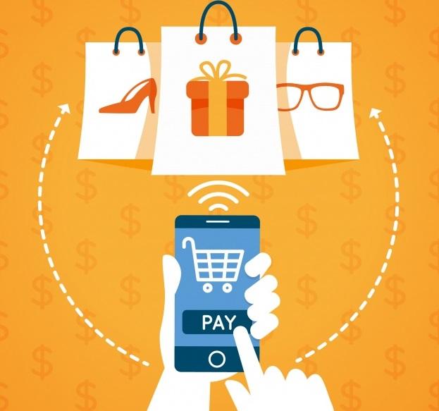 Для чого і як користуватись електронними грошима