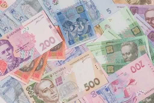19 тисяч мешканців Донеччини отримали одноразову виплату у зв'язку з карантином