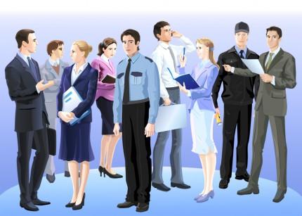 Ситуація на ринку праці Донеччини залишається складною