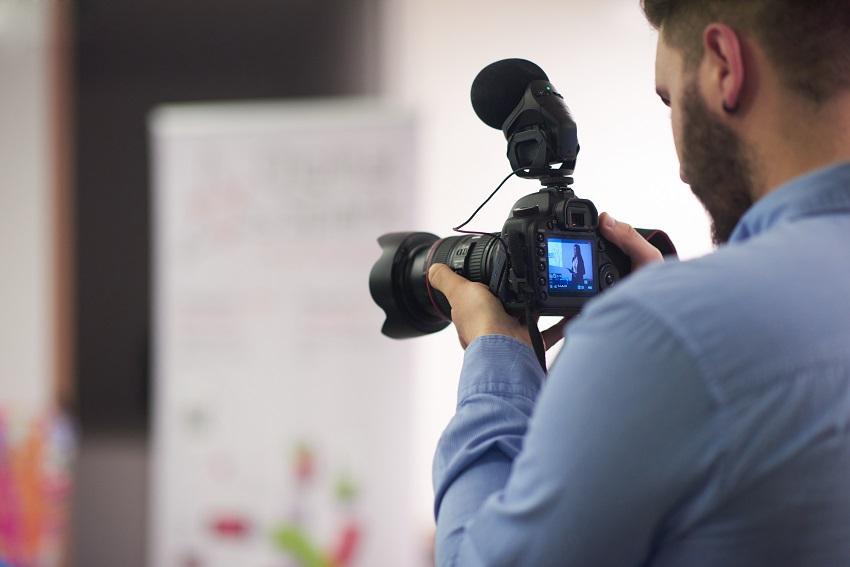 Грантовий конкурс на підтримку місцевих ЗМІ Донецької та Луганської областей України