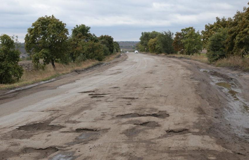 На Луганщині анонсовано ремонт дороги до Новопскова та завершення «Старобільського трикутника»