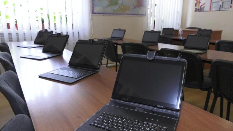 У Торецьку цифровій грамоті навчатимуть безоплатно