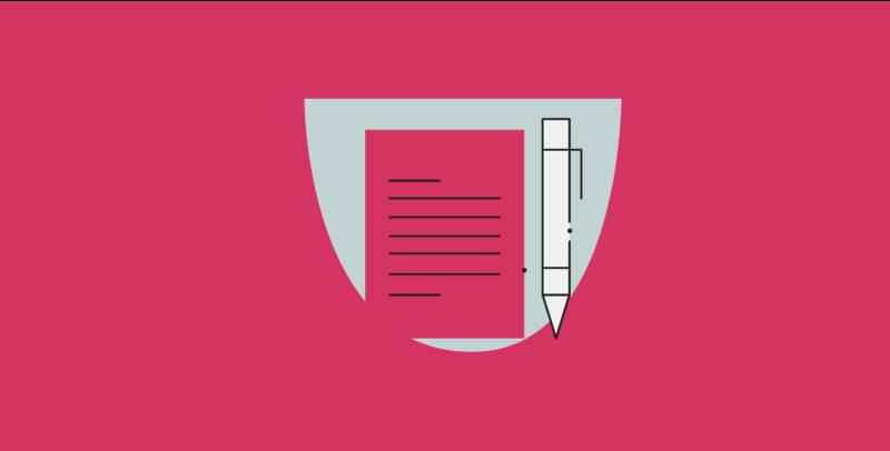 АКМЦ-online: Моніторинг діяльності нардепів з Донеччини та онлайн-інструмент для спрощення комунікації – презентація дослідження ОПОРИ