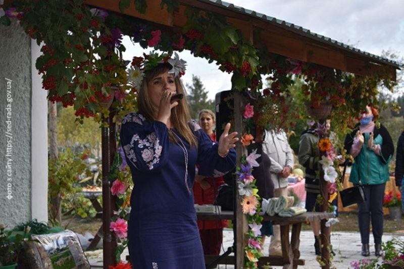 Відеодайджест подій Луганщини