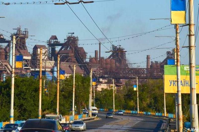 Стратегія розвитку Донеччини та Луганщини – що конкретно заплановано
